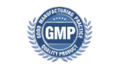 cgmp medical devices